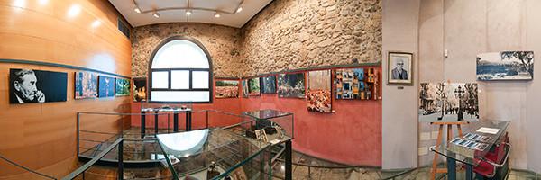 Girona_Tours_SALA_BENET_FRIGOLA