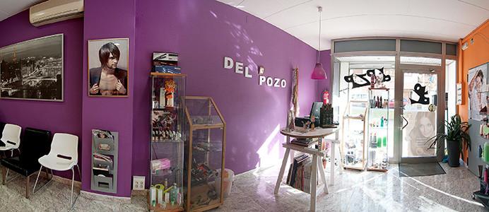 Del-Pozo-perruquers-Gironatours360