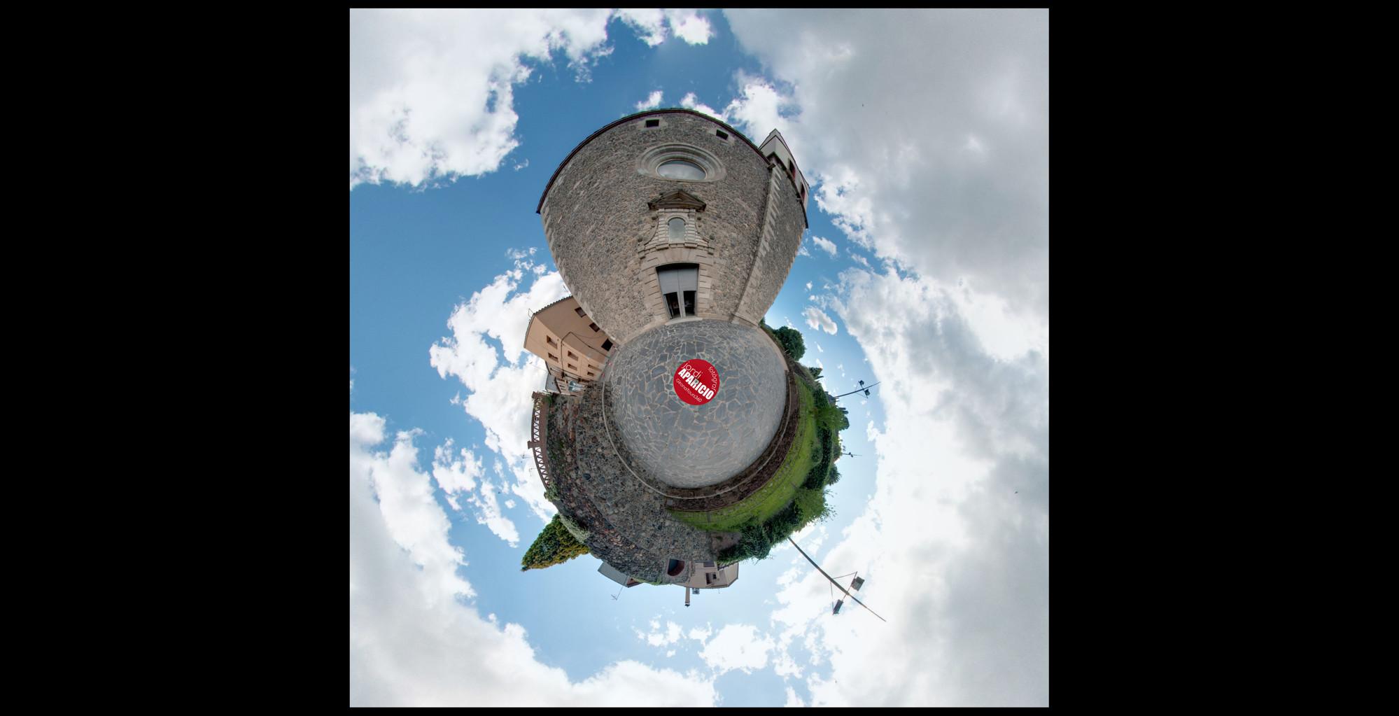 2170503025-Iglesia-Mare-de-Deu-dels-Socors-Jordi-Aparicio Panorama