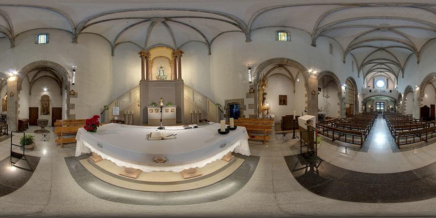 Esglesia-Mare-de-Deu-dels-Socors-Jordi-Aparicio