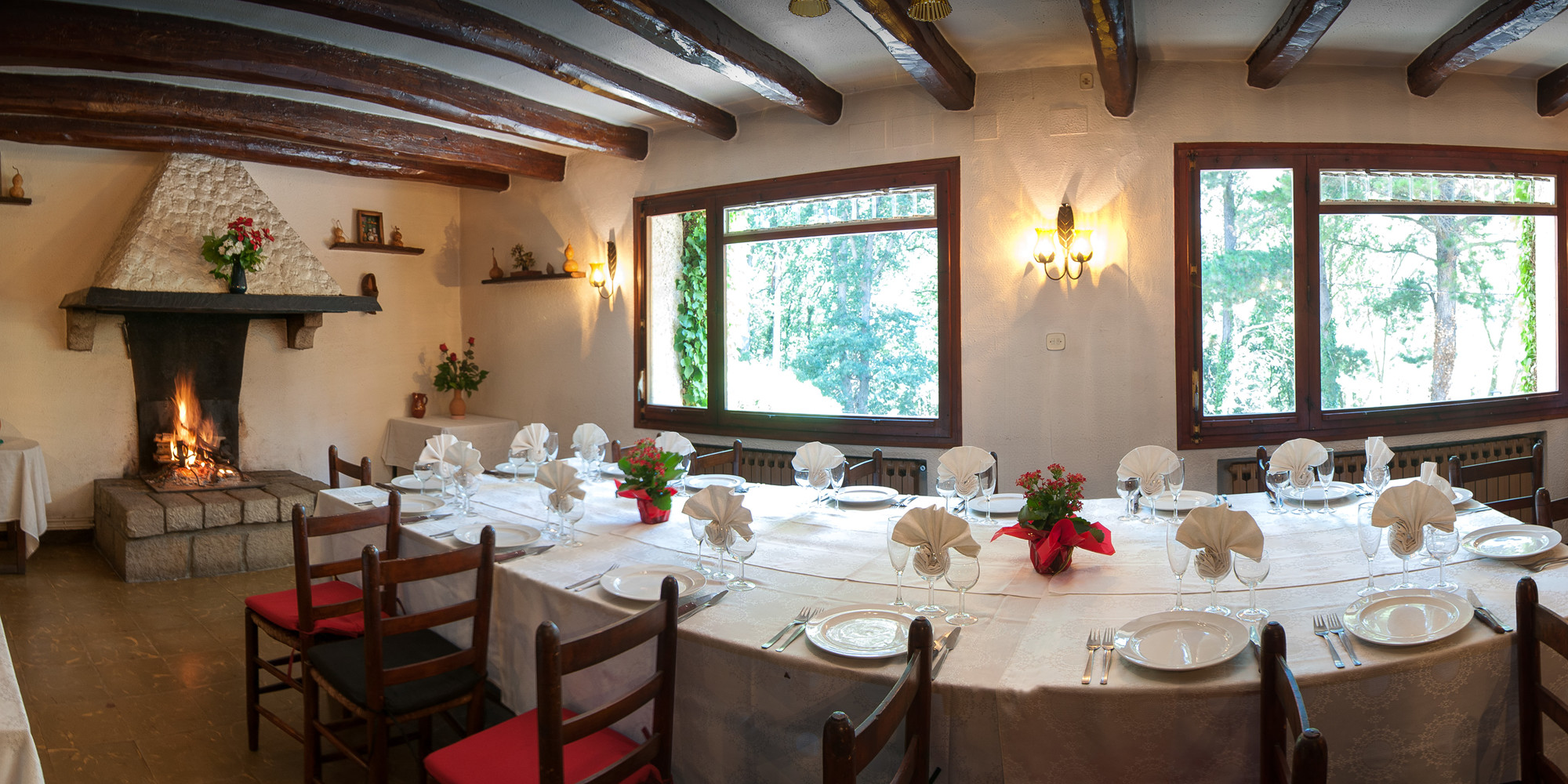 Hostal-Bell-lloc-Gironatours360