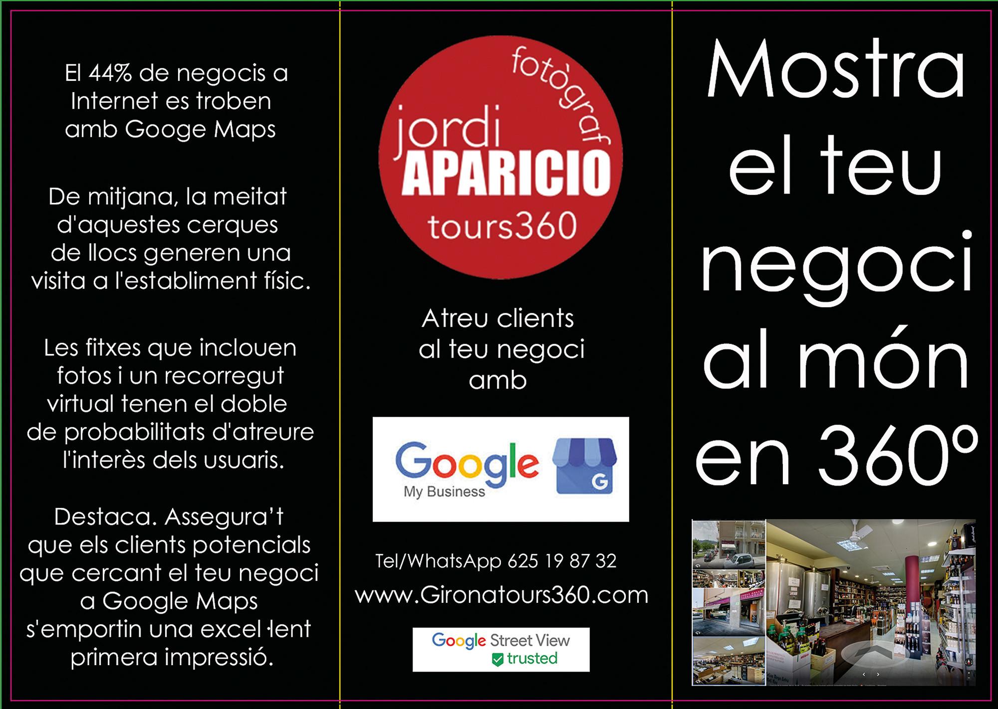Gironatours360_ex