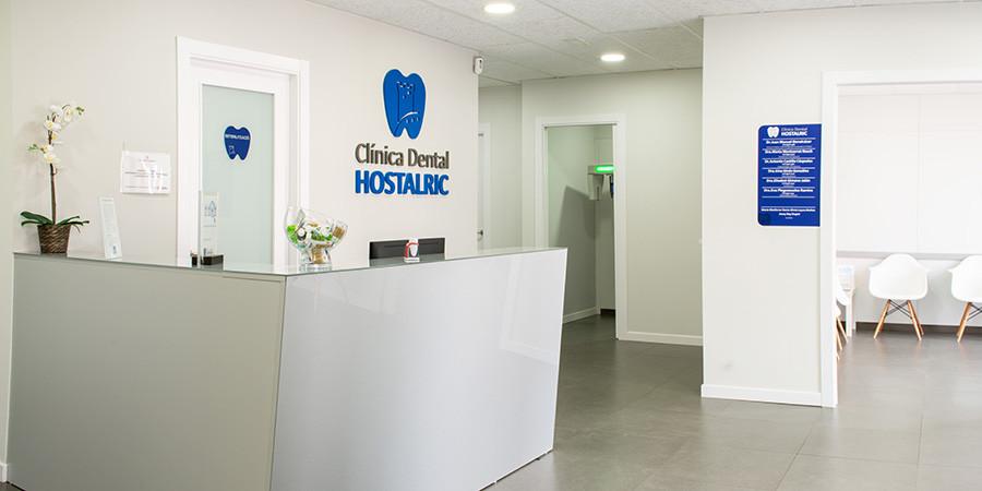 2190607120 Clinica-Dental-Hostalric_Jordi-Aparicio-fotograf_web