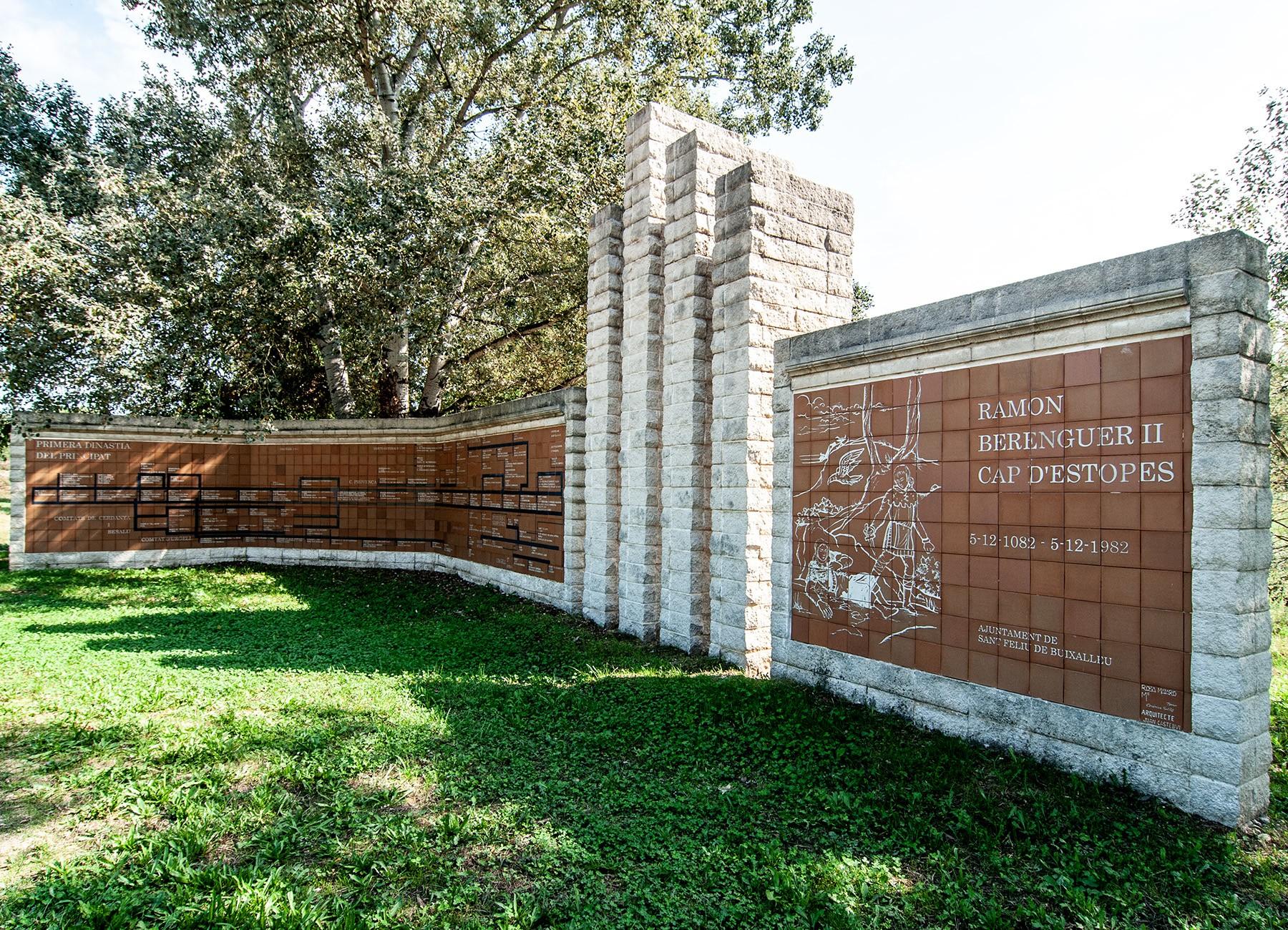 k2200904120-Monument Gorg Perxistor_Jordi Aparicio fotograf
