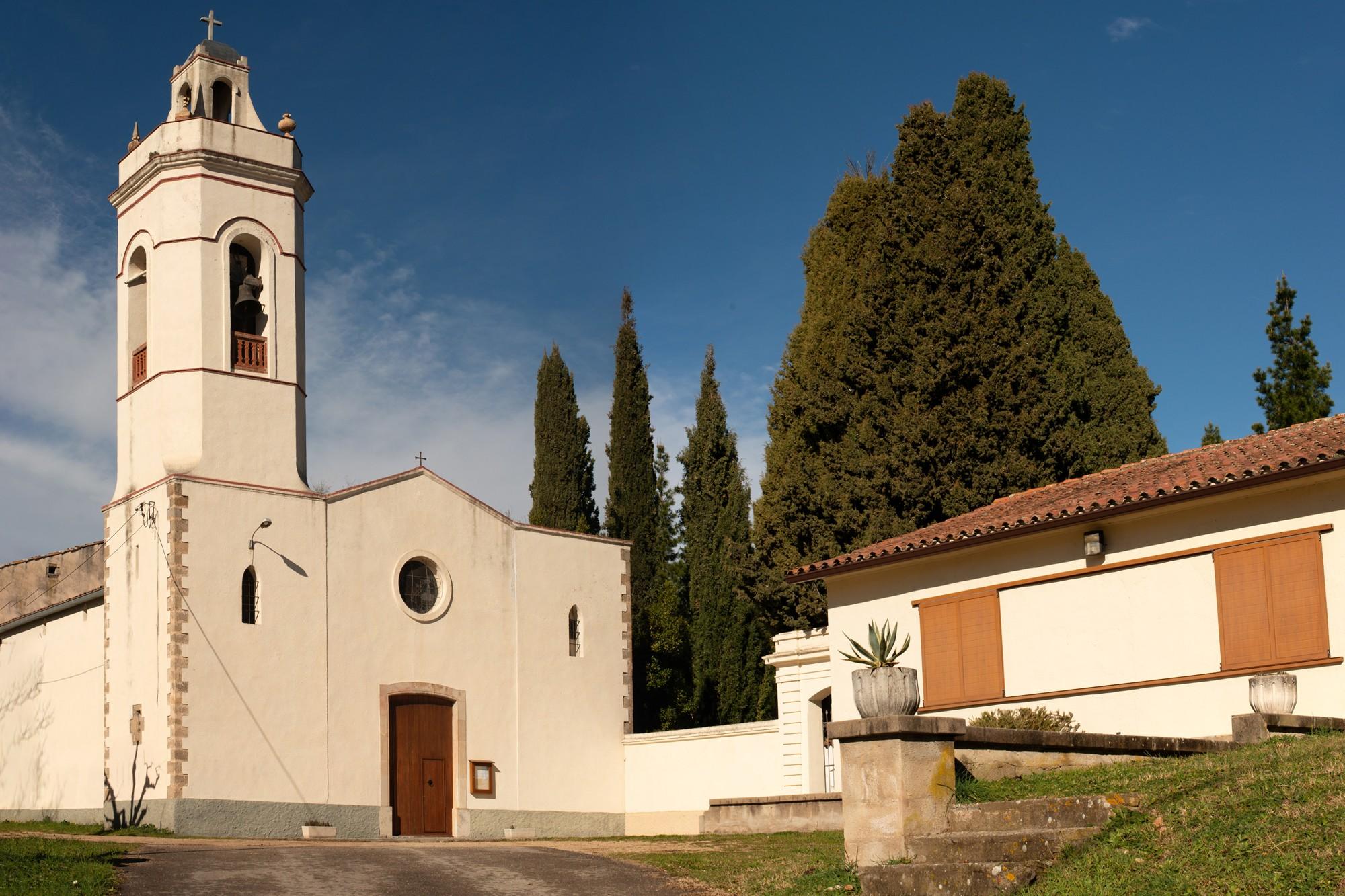2210107004_06_Sant Gabriel i Santa Anna de Gions