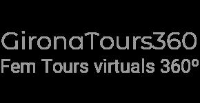 Girona Tours 360
